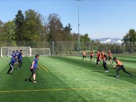 kunstrasen-rugby
